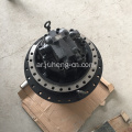 Hitachi Excavator ZX270-3 Travel Motor ZX280-5G ZX270LC-3 Final Drive 9256990