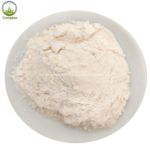 Factory supply apple cider vinegar powder with free sample