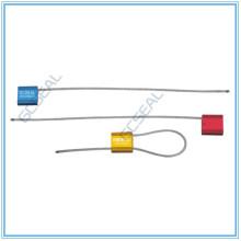 fuerza de tensión Cable sello con alta numerada calidad GC-C3001