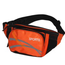 Fashion Trends Leisure Waist Bag (YSWB00-00010)