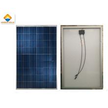 2015 Hot Sale 195W PV Panel Polycrystalline Solar Module