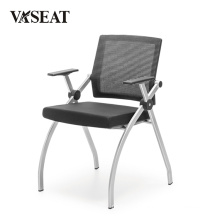 T-083SH school and training chairs