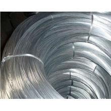 galvanized wire BWG22