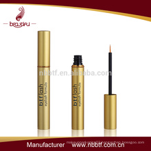 wholesale in china packaging for eyeliner tube