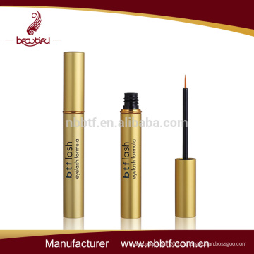 Novidades atacado china cosméticos embalagem líquido eyeliner tubo