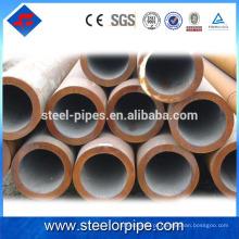 Produtos famosos astm a53 grau b erw pipe