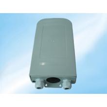 96 Cores Fiber Optic Terminal Box