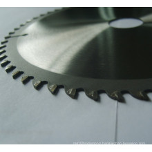 TUV Certification Tct Circualr Saw Blade for Sawing Machine