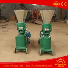 Pelletry Pellet Feed Machine Pellet Mill para venda