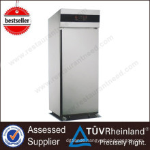 For Restaurant Kitchen Equipment 16-Tray Freezing Bakery Retarder Proofers