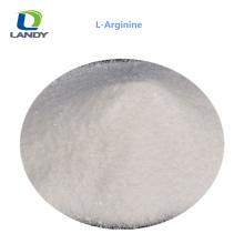 China de boa qualidade L-Arginina Mono Hcl L-Arginine