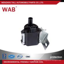 voiture OEM 330 905 115 A allumage bobine pour VW