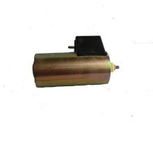 12V Diesel Engine Shutdown Solenoid Deutz1015 Engine Stop Solenoid 01181663