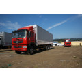 Dongfeng Truck Dongfeng 6x4 Cargo Truck