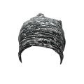Nyaste Style Hat Fashion Design Custom Made Fleece Shell Fodral Beanie