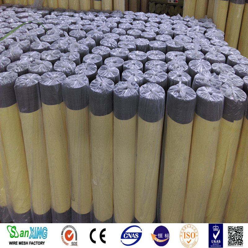 aluminum window screen (5)
