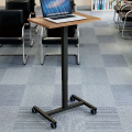 Stand up Laptop Desks