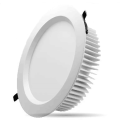 Aluminium 5w-18w LED Downlight