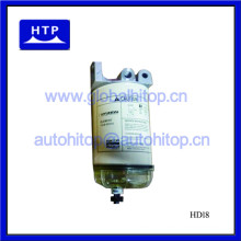 Oil Water Separator Prices for Hyundai R225-7