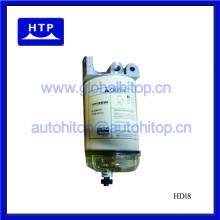 Цены на нефть водоотделителем для Hyundai R225-7