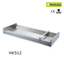 Equipement médical pour récipient de mesure pour bébé (HK512)