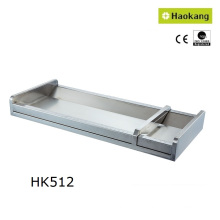 Медицинское оборудование для детского измерительного контейнера (HK512)