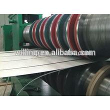automatic Slitting Line system/cutting Machine