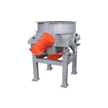High quality marble metal  parts polishing machine
