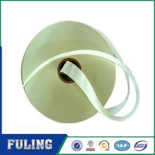 Custom Clear Transparent Plastic Bopp Film Rolls