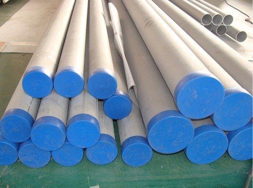 15mm_thick_wall_2205_duplex_strong_style_color_b82220_stainless_steel_pipe_seamless_strong_astm_asme_a789_sa789