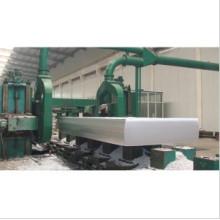 7075 T651 Plaque en aluminium pour industrie électronique de moules
