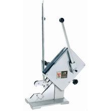 Manual U-shape clipping machine