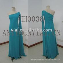 2011 new Design Evening Dress HH0038