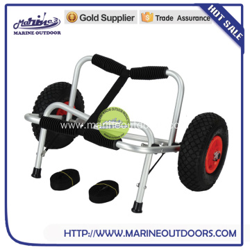 2015 wholesale boat trailer from alibaba trusted suppliers
