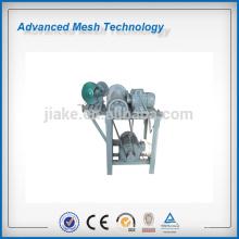 machine de fibre d'acier
