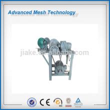 máquina de fibra de aço