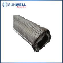 Высокотемпературные клапаны высокого давления Специальная графитовая упаковка
