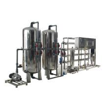 Ground Water RO Water Purifier