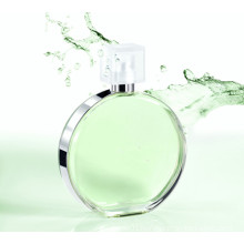 Perfume for Women 100ml with Hot Selling Price and Nice Smell Quality
