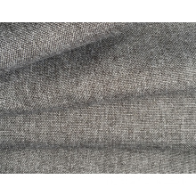 Met garen geverfde Great Woven Polyester Coated Fabric
