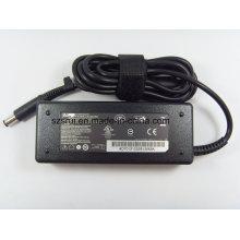 Adaptateur AC / DC pour ordinateur portable Acbel Ad7012 pour HP 608428-004 609940-001 DELL AA90pm111 Adaptateur secteur 90W