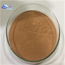 Free shipping natural hollyhock marshmallow extract