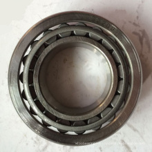Metric Tapered / Taper Roller Bearing 322 Series 32209