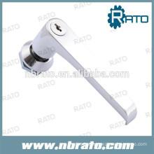 RCL-156 long L handle cabinet lock