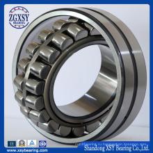 Высокая точность отличного качества латунь Кейджа 23328 Сферические роликовые подшипники