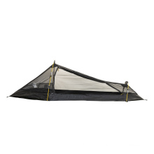 1person Outdoor Waterproof Portable Tourist Tent