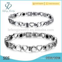Stainless steel bangle,new bracelets bangle