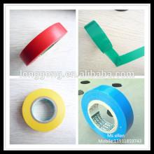 Ruban Electrique PVC, Cinta PVC