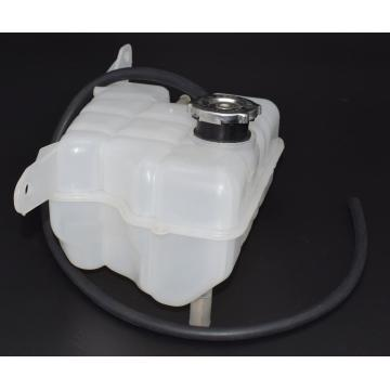 Coolant Expansion Tank 52079788 para Jeep Liberty