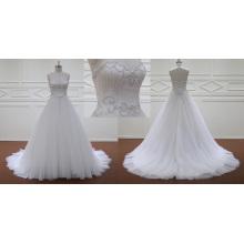 На Заказ Милая Бальное Свадебные Платья